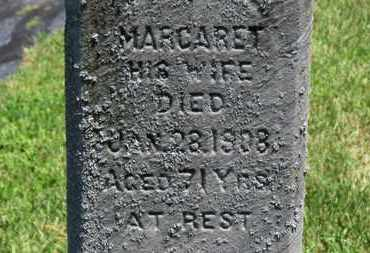 DELFING, MARGARET - Lorain County, Ohio | MARGARET DELFING - Ohio Gravestone Photos