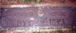 LONG BYCZYNSKI (SNYDER), SARAH ELEANOR - Lucas County, Ohio | SARAH ELEANOR LONG BYCZYNSKI (SNYDER) - Ohio Gravestone Photos
