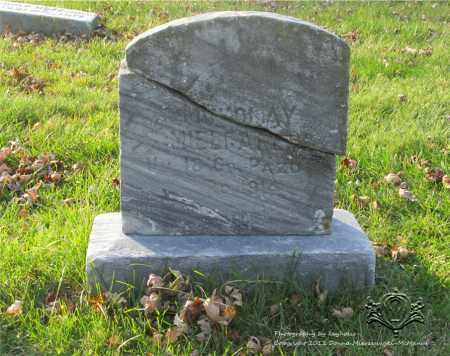 MIELCAREK, MIKOLAJ - Lucas County, Ohio | MIKOLAJ MIELCAREK - Ohio Gravestone Photos