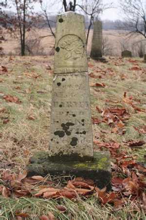 HARVEY, OLIVE - Marion County, Ohio   OLIVE HARVEY - Ohio Gravestone Photos