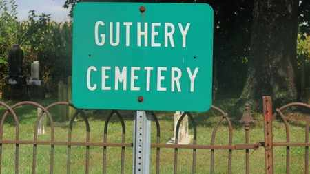 SIGN, CEMETERY - Marion County, Ohio | CEMETERY SIGN - Ohio Gravestone Photos