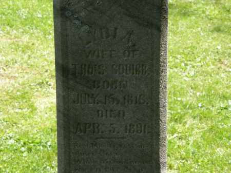 SQUIBB, THO'S - Marion County, Ohio | THO'S SQUIBB - Ohio Gravestone Photos