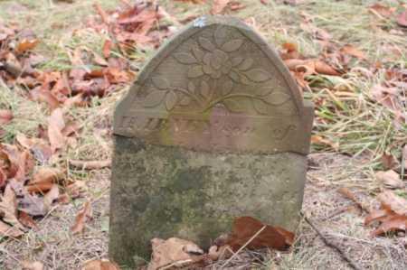 TOOLEY, HARVEY - Marion County, Ohio | HARVEY TOOLEY - Ohio Gravestone Photos