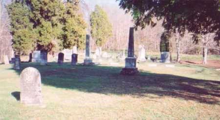 BARNES, REUBEN H. - Meigs County, Ohio | REUBEN H. BARNES - Ohio Gravestone Photos