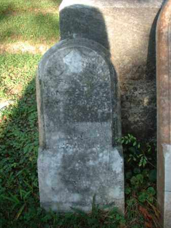 BEARHS, UNREADABLE - Meigs County, Ohio | UNREADABLE BEARHS - Ohio Gravestone Photos