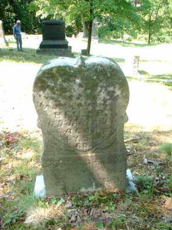 BEILER, EARL GEORGE - Meigs County, Ohio | EARL GEORGE BEILER - Ohio Gravestone Photos