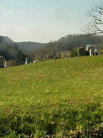 FOLDEN, GEORGE W. - Meigs County, Ohio | GEORGE W. FOLDEN - Ohio Gravestone Photos