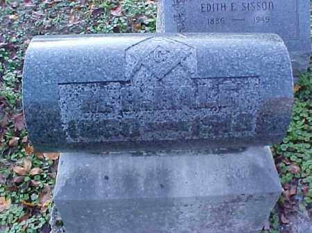 HALE, M. H. - Meigs County, Ohio | M. H. HALE - Ohio Gravestone Photos