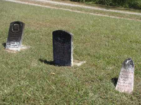 HAMPTON, PLOT - Meigs County, Ohio   PLOT HAMPTON - Ohio Gravestone Photos