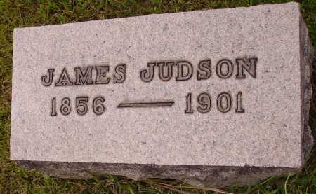 MC CLAIN, JAMES JUDSON - Meigs County, Ohio | JAMES JUDSON MC CLAIN - Ohio Gravestone Photos