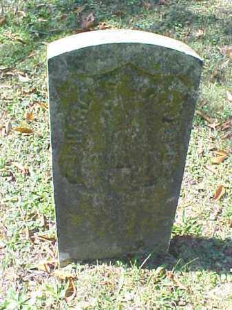 KEPLER, CHARLES A. - Meigs County, Ohio   CHARLES A. KEPLER - Ohio Gravestone Photos