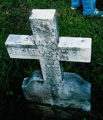 KLEIN, NICHOLS - Meigs County, Ohio | NICHOLS KLEIN - Ohio Gravestone Photos