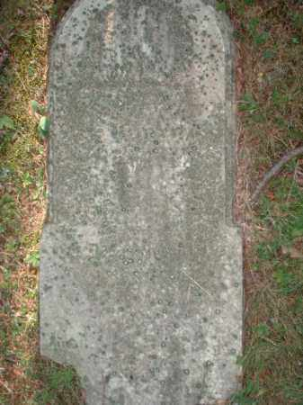 KOEHLER, CONRAD F. - Meigs County, Ohio | CONRAD F. KOEHLER - Ohio Gravestone Photos