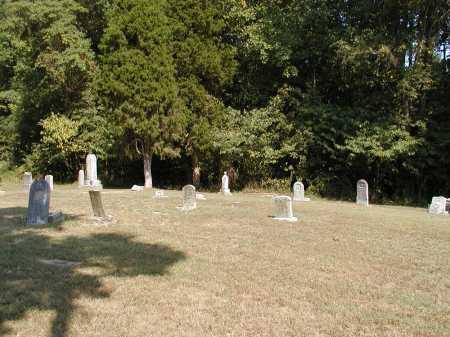 MCGHEE, CHARLES A. - Meigs County, Ohio | CHARLES A. MCGHEE - Ohio Gravestone Photos