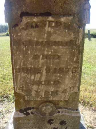 MCLAUGHLIN, JOSEPH - CLOSEVIEW - Meigs County, Ohio | JOSEPH - CLOSEVIEW MCLAUGHLIN - Ohio Gravestone Photos