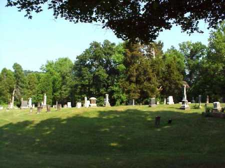 MOORE, GILES E. - Meigs County, Ohio | GILES E. MOORE - Ohio Gravestone Photos