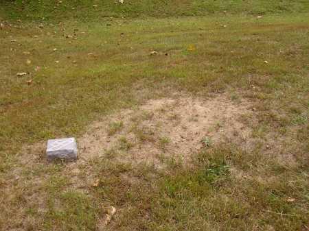 MURRAY, WILLIAM - 3 - Meigs County, Ohio | WILLIAM - 3 MURRAY - Ohio Gravestone Photos