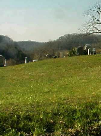 MCNAME PARTLOW, MARY - Meigs County, Ohio | MARY MCNAME PARTLOW - Ohio Gravestone Photos
