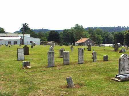 PIONEER, CEMETERY 2 - Meigs County, Ohio | CEMETERY 2 PIONEER - Ohio Gravestone Photos