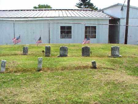 PIONEER, CEMETERY VETS - Meigs County, Ohio | CEMETERY VETS PIONEER - Ohio Gravestone Photos