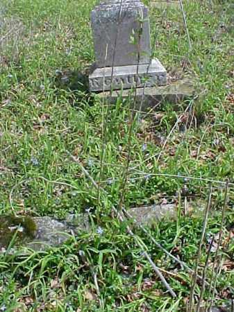 REUTHER, MONUMENT - Meigs County, Ohio | MONUMENT REUTHER - Ohio Gravestone Photos