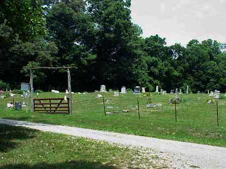 PETTIT RUMFIELD, RACHEL A. - Meigs County, Ohio | RACHEL A. PETTIT RUMFIELD - Ohio Gravestone Photos