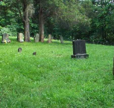 SAXTON, JOHN [JACK] - Meigs County, Ohio | JOHN [JACK] SAXTON - Ohio Gravestone Photos