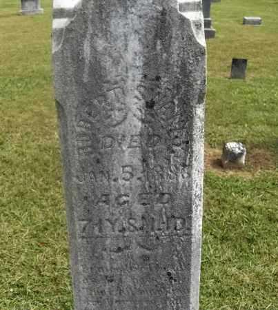 SWANEY, ROBERT - Meigs County, Ohio | ROBERT SWANEY - Ohio Gravestone Photos