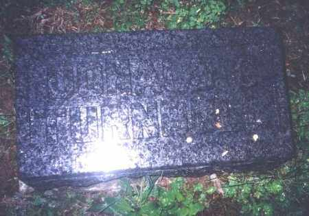 TURNBULL, DONALD C. - Meigs County, Ohio | DONALD C. TURNBULL - Ohio Gravestone Photos