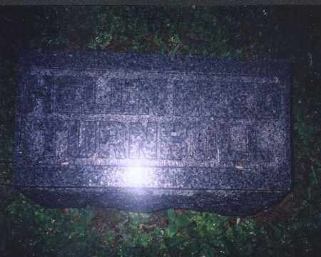 REED TURNBULL, HELEN - Meigs County, Ohio | HELEN REED TURNBULL - Ohio Gravestone Photos