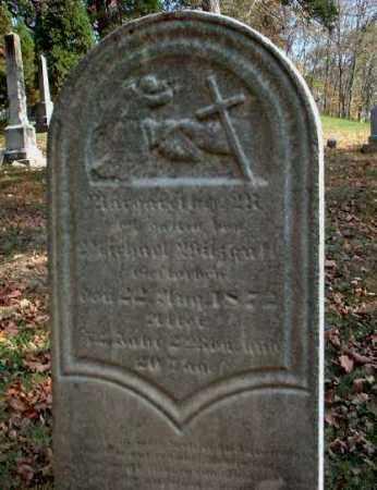 WEITSGALE, MARGARITHA M. - Meigs County, Ohio   MARGARITHA M. WEITSGALE - Ohio Gravestone Photos