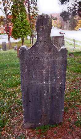 BAUM, GEORGE - Montgomery County, Ohio | GEORGE BAUM - Ohio Gravestone Photos