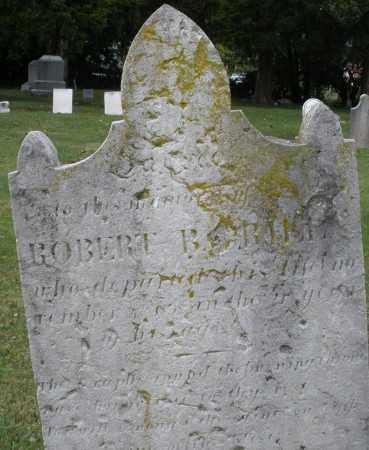 BRILL, ROBERT - Montgomery County, Ohio | ROBERT BRILL - Ohio Gravestone Photos