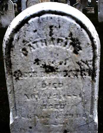 BRUMBAUGH, CATHARINE - Montgomery County, Ohio | CATHARINE BRUMBAUGH - Ohio Gravestone Photos