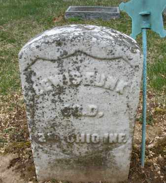 FUNK, LEWIS - Montgomery County, Ohio | LEWIS FUNK - Ohio Gravestone Photos