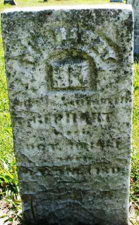 GEBHART, WILLIAM HENRY - Montgomery County, Ohio   WILLIAM HENRY GEBHART - Ohio Gravestone Photos