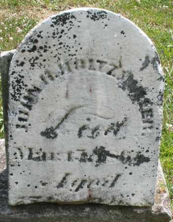 HOLTZMULLER, JOHN - Montgomery County, Ohio | JOHN HOLTZMULLER - Ohio Gravestone Photos