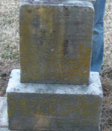 PULS, MARY CATHERINE - Montgomery County, Ohio | MARY CATHERINE PULS - Ohio Gravestone Photos