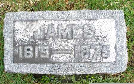 SHEEHAN, JAMES - Montgomery County, Ohio | JAMES SHEEHAN - Ohio Gravestone Photos