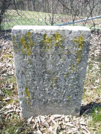 SHUEY, ROSEANN - Montgomery County, Ohio | ROSEANN SHUEY - Ohio Gravestone Photos