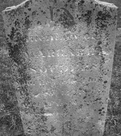 SOUDERS, MARGARET - Montgomery County, Ohio | MARGARET SOUDERS - Ohio Gravestone Photos