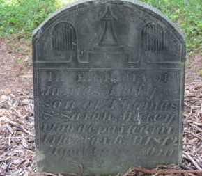 MICKEY, JAMES KELLY - Morrow County, Ohio | JAMES KELLY MICKEY - Ohio Gravestone Photos
