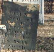 HENSLEE, JOHN - Muskingum County, Ohio | JOHN HENSLEE - Ohio Gravestone Photos