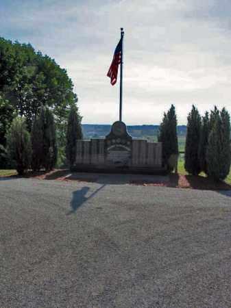 MEMORIAL, WAR - Muskingum County, Ohio   WAR MEMORIAL - Ohio Gravestone Photos