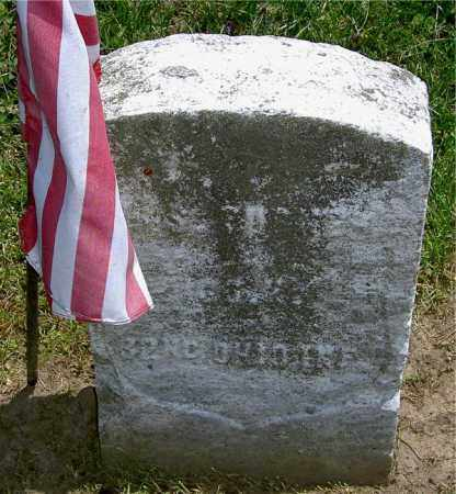 UNKNOWN, UNKNOWN - Muskingum County, Ohio | UNKNOWN UNKNOWN - Ohio Gravestone Photos