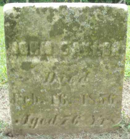 CAYLOR, JOHN - Preble County, Ohio | JOHN CAYLOR - Ohio Gravestone Photos