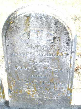 SWIHART, JAMES - Preble County, Ohio | JAMES SWIHART - Ohio Gravestone Photos