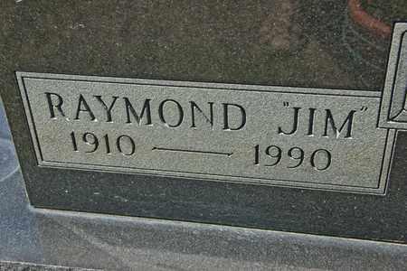 FULLAGER, RAYMOND - Richland County, Ohio | RAYMOND FULLAGER - Ohio Gravestone Photos