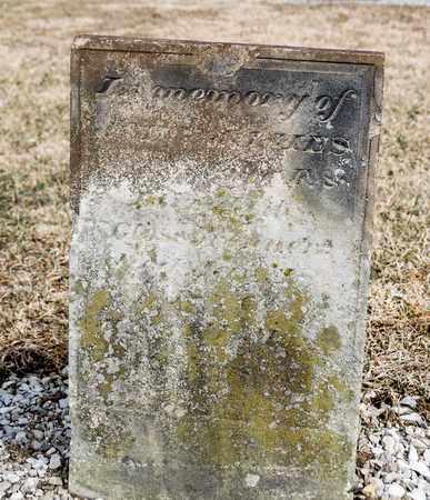 GLOSSBRENNER, JOHN JAMES - Richland County, Ohio | JOHN JAMES GLOSSBRENNER - Ohio Gravestone Photos