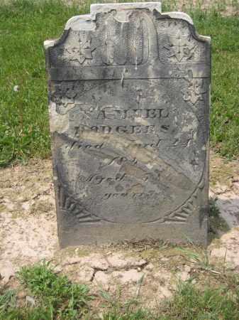 RODGERS, SAMUEL - Richland County, Ohio | SAMUEL RODGERS - Ohio Gravestone Photos